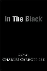 In the Black  by  Charles Carroll Lee