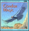 Condor Magic [With Cassette] Lyn Littlefield Hoopes