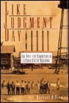 Like Judgment Day  by  Michael DOrso