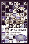 Space Trivia: Apogee Books Space Series 33  by  William R. Pogue