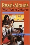 Read-Alouds with Young Children Robin Campbell