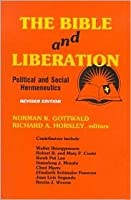 The Bible and Liberation