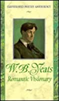 Romantic Visionary (Illustrated Poetry Anthology)