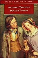 Doctor Thorne (Chronicles of Barsetshire, #3)