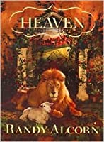 Heaven (Christian Growth Study Plan) [Workbook]