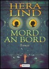 Mord an Bord.  by  Hera Lind