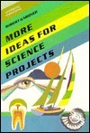 More Ideas for Science Projects Robert Gardner