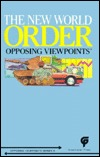Global Resources (Opposing Viewpoints Series)  by  Matthew Polesetsky