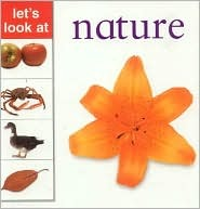 Nature: Lets Look at Series  by  Editors Lorenz