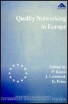 Quality Networking In Europe  by  Paul Kunst