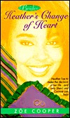 Brides: Heathers Change of Heart  by  Zoe Cooper