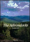 Adirondacks  by  Nathan Farb
