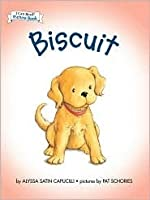 Biscuit (An I Can Read Picture Book)