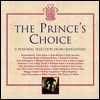 The Princes Choice: A Personal Selection From Shakespeare  by  William Shakespeare