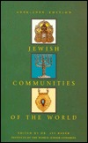 Plunder of Jewish Property During the Holocaust: Confronting European History Avi Beker