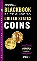 The Official Blackbook Price Guide to United States Coins