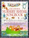 Nursery Rhymes Songbook  by  Caroline Hooper