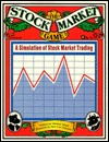 Stock Market Game - A Simulation of Stock Market Trading  by  Dianne Draze