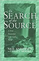 In Search of the Source
