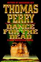 Dance for the Dead (Jane Whitefield, Book 2)