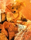Ophelias Bedtime Book: 2a Collection of Poems to Read and Share Michele Durkson Clise