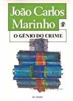 O Gênio do Crime (Turma do Gordo, #1)