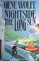 Nightside: The Long Sun (The Book of the Long Sun, #1)