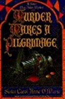 Murder Makes a Pilgrimage (Sister Mary Helen, #5)