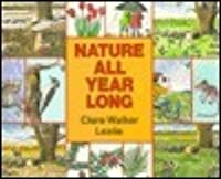 Nature All Year Long
