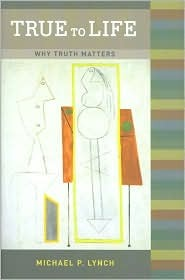 Truth in Context: An Essay on Pluralism and Objectivity Michael P. Lynch