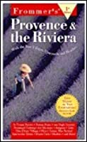Frommer's Provence & the Riviera