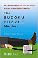 The Sudoku Puzzle Murders