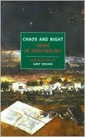 Chaos and Night  by  Henry de Montherlant