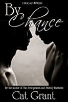 By Chance (Courtland Chronicles, #1)