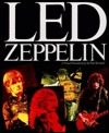 Led Zeppelin: In Their Own Words  by  Paul Kendall