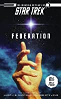 Federation (Star Trek)