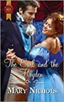 The Earl and the Hoyden (Harlequin Historical Romance)