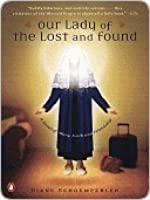 Our Lady of the Lost and Found
