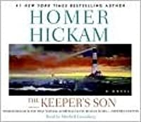 The Keeper's Son