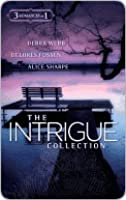 The Intrigue Collection