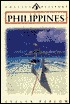 The Philippines Evelyn Peplow