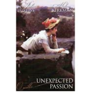 Unexpected Passion