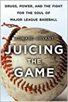 Juicing the Game