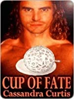 Cup of Fate