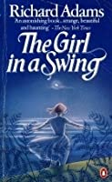The Girl in a Swing