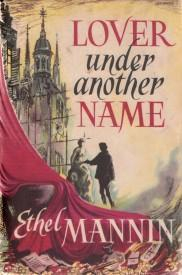 Love Under Another Name  by  Ethel Mannin