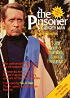 The Prisoner and Danger Man