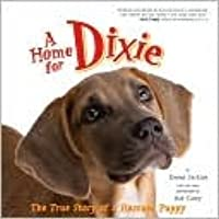 Home for Dixie