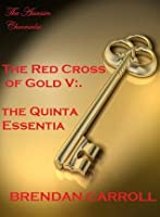 The Red Cross of Gold V