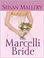 The Marcelli Bride